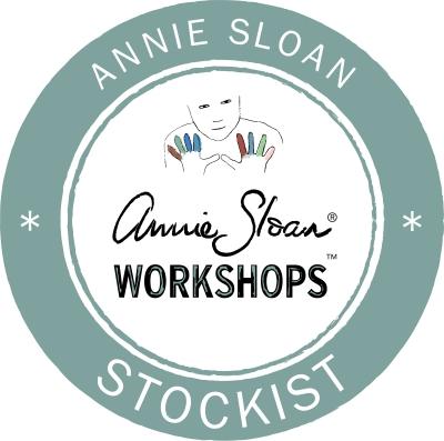 Annie Sloan- Chalk Paint Einsteiger Workshop Sa. den 16.05.2020 / belegt