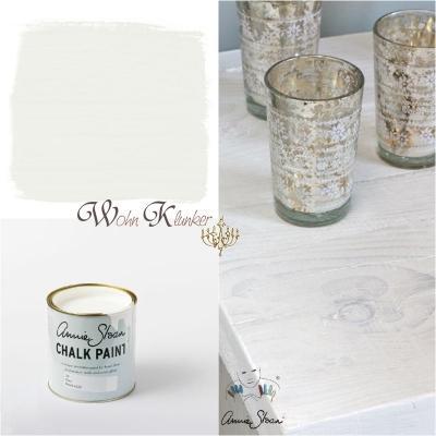 Annie Sloan Chalk Paint - Pure