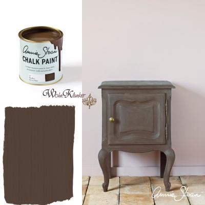 Annie Sloan Chalk Paint - Honfleur