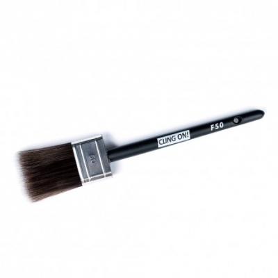 Clingon - F50 Flachpinsel 5 cm