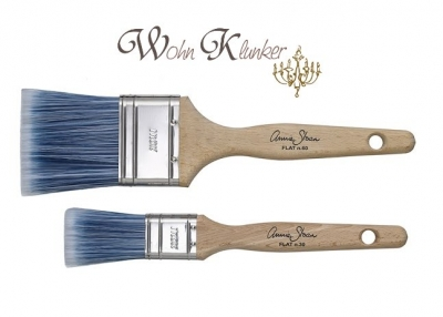 Flachpinsel - Annie Sloan