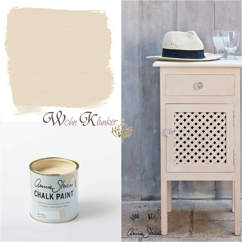 chalk paint annie sloan old ochre. Black Bedroom Furniture Sets. Home Design Ideas