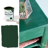 Annie Sloan Chalk Paint - Amsterdam Green