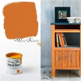Annie Sloan Chalk Paint - Barcelona Orange
