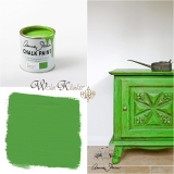 Annie Sloan Chalk Paint - Antibes Green