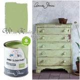 Annie Sloan Chalk Paint - Lem Lem *limitiert*