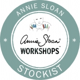 Annie Sloan- Chalk Paint Einsteiger Workshop So, den 24.06.2018 / 1 Platz  frei