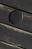 Fusion Mineral Paint - Ash