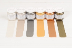 Fusion Mineral Paint - Metallic - Pearl