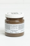 Fusion Mineral Paint - Antiquing Glaze