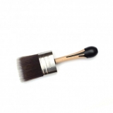 Cling On! Short Brush S50