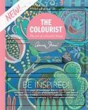 The Colourist - Das neue Annie Sloan Magazin * Englische Ausgabe
