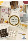 Annie Sloan Chalk Paint - Tilton *NEU*