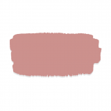 Fusion Mineral Paint - Echanted Echinacea