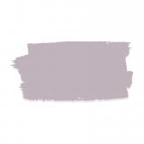 Fusion Mineral Paint - Divine Lavender
