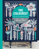 The Colourist 3 - das Annie Sloan Chalk Paint Magazin