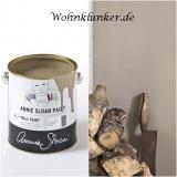 Wall Paint - Wandfarbe von Annie Sloan  -  French Linen