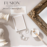 Fusion Mineral Paint - Chateau