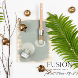 Fusion Mineral Paint - Bellwood