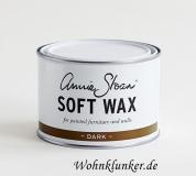 Wachs dark, Chalk Paint Annie Sloan