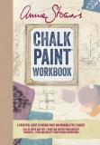 Workbook, Annie Sloan, Chalk Paint