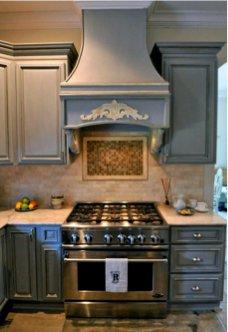 Best Küchenfronten Lackieren Anleitung Gallery - Amazing Home Ideas ...