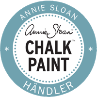 annie sloan chalk paint und fusion mineral paint onlineshop deutschland. Black Bedroom Furniture Sets. Home Design Ideas