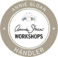 Workshops - Chalk Paint Annie Sloan Kreidefarben