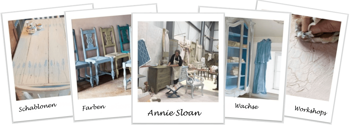 annie sloan chalk paint und fusion mineral paint onlineshop und gesch ft dortmund f r. Black Bedroom Furniture Sets. Home Design Ideas