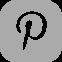 WohnKlunker auf Pinterest